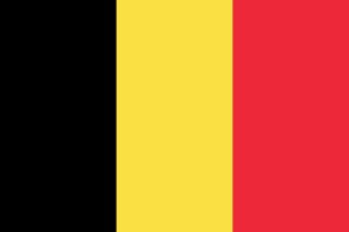 Flag_of_Belgium WEB